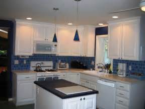 backsplash ideas for white kitchen bathroom backsplash ideas with white cabinets subway tile closet medium gutters design