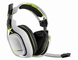 Best 4 Wireless Headset Reviews Xbox One PS4 TechaLook