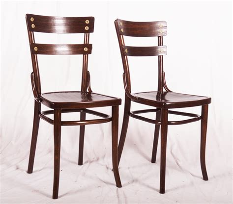 antique dining room chair   sale  pamono