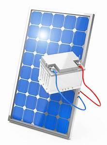 Pv Stromspeicher Preise : solar stromspeicher ~ Frokenaadalensverden.com Haus und Dekorationen
