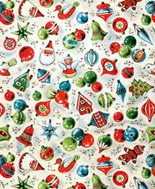 1000 ideas about christmas paper on pinterest christmas wrapping papers christmas wrapping