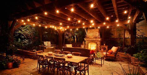 creative outdoor lighting  christmas lights