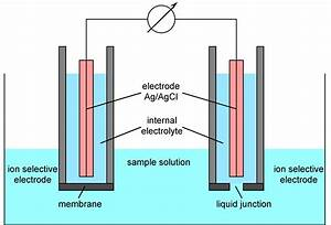 1 7  Ion Selective Electrode Analysis