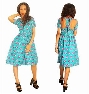 robe courte pagne fashion designs With robe courte pagne