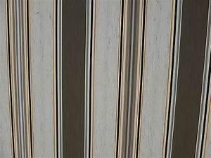 Markise 2 50m Breit : markise 5m breit elektrisch latest markisen zubehr with markise 5m breit elektrisch top ~ Buech-reservation.com Haus und Dekorationen