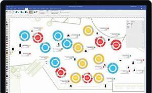 Flowchart Maker  U0026 Diagramming Software