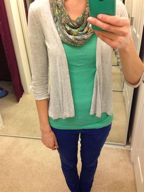 Spring teacher outfit   Cute Teaching Outfits )   Pinterest   Teacher Outfits Outfit and Teaching