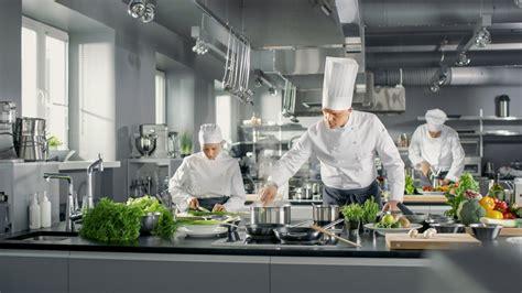 mistakes  avoid  designing  hotel restaurant
