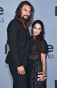 Lisa Bonet Makes Rare Red Carpet Appearance With Husband ...