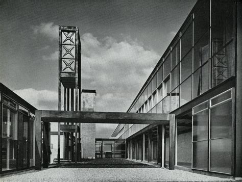 The New Brutalism  On Architecture Medium