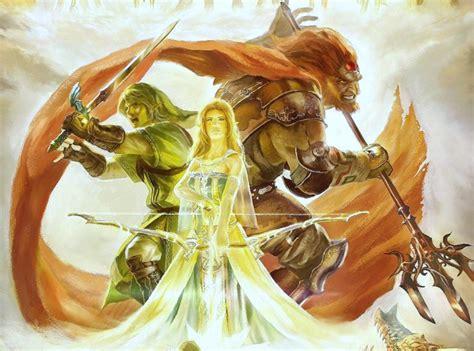 [49+] Epic Zelda Wallpapers on WallpaperSafari