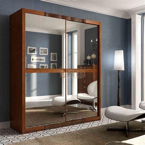 banquette cuisine moderne armoire penderie dressing placards merisier massif meubles elmo fr