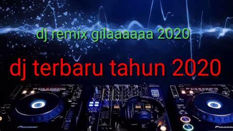 House, progressive, progressive house, trance release date: Musik dj terbaru 2020 viral full bass 2020 musik hits channel - YouTube