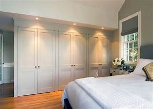 best 20 closet wall ideas on pinterest built in With make closet look great closet door ideas
