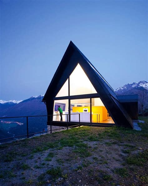 what is an a frame house 30 amazing tiny a frame houses that you 39 ll actually want