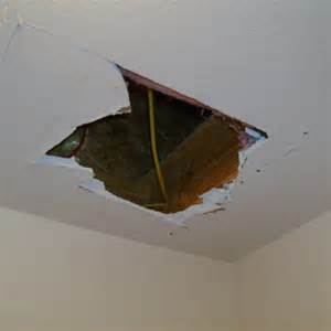 drywall repair drywall repair ceiling hole