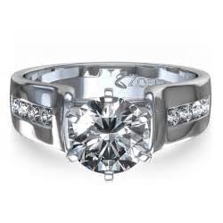popular engagement rings the most trendy this year engagement ring settings engagement rings gallery