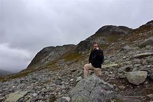 Mit Dem Wohnmobil Durch Norwegen : auch im fjell muss ich arbeiten die weltenbummler ~ Jslefanu.com Haus und Dekorationen
