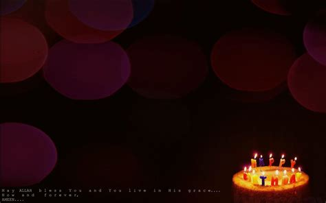 Wallpaper Of Happy Birthday by Happy Birthday Backgrounds Image Wallpaper Cave