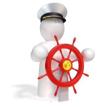Boat Loan Brokers by Boat Loans Australia Boat Loans Australia