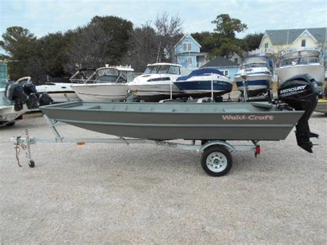 Weldcraft Marine Boats For Sale by Weldcraft Boats For Sale Boats