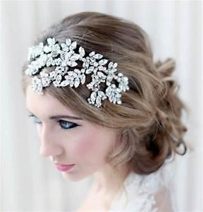 Bespoke Hair Accessories Bespoke Wedding Hair