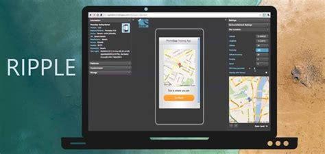 10 Best Apps Like BlueStacks For iOS | iMentality