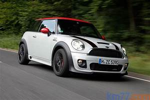 Mini Mini Mini John Cooper Works Mini John Cooper Works
