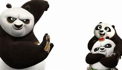 Panda Fu Kung Pluspng Training Serbest Oyunlar