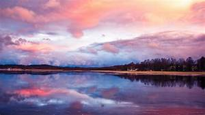 Beautiful Sky Pictures Wallpaper