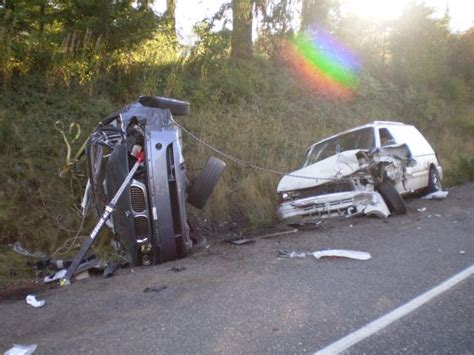 25+ Accident Hwy 20 Oregon Pics - FreePix