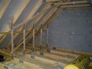 Faire Un Plancher Bois : comment renforcer un plancher bois la r ponse est sur ~ Dailycaller-alerts.com Idées de Décoration
