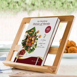 support pour livre de cuisine support livre cuisine achat vente support livre
