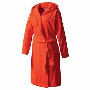 Adidas Bademantel Damen : adidas bathrobe women preisvergleich bademantel g nstig kaufen bei ~ Eleganceandgraceweddings.com Haus und Dekorationen
