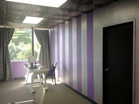 diy decor ideas  purple lovers