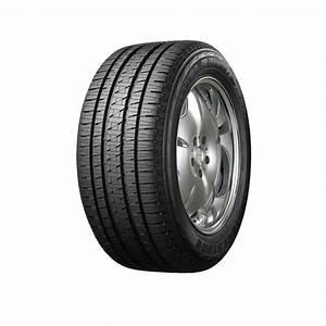 Pneus Bridgestone Avis : pneu bridgestone dueler h l alenza 285 45 r22 110 h ~ Medecine-chirurgie-esthetiques.com Avis de Voitures