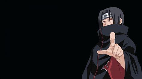 Naruto Y Naruto Shippuden Wallpapers Full Hd