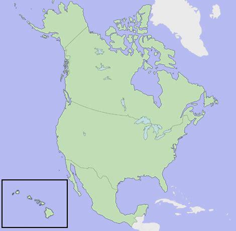 klima nordamerika klimadiagramme und klimatabellen
