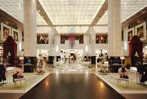 Berlin Shopping Kadewe : kadewe department store kardorff ingenieure lichtplanung ~ Markanthonyermac.com Haus und Dekorationen