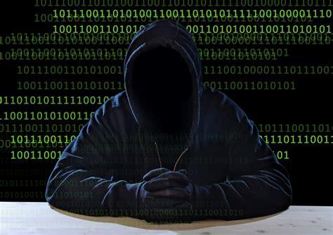 armada collective    hackers extorting bitcoin