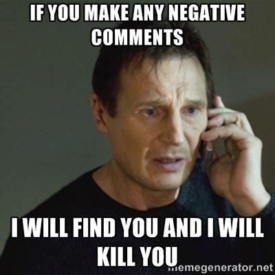 Photo Comment Meme - negative memes image memes at relatably com