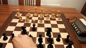 Dgt Chess Board Online