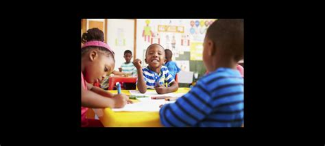 ohio state offers  tuition  early childhood teachers