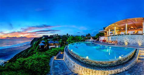 luxury travel accommodation hotels spa and resorts karma