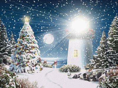 holidayscenesanimation novyy god pinterest christmas