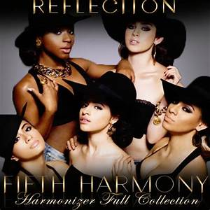 Fifth Harmony Album Reflection | www.pixshark.com - Images ...