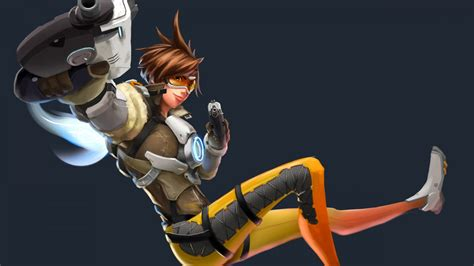 tracer hd   wallpapers hd wallpapers id