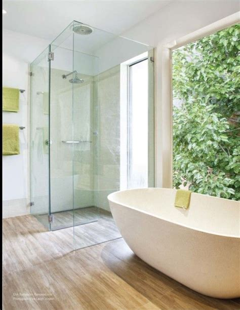 timber tiles bathroom 17 best images about timber look tile concepts on 14772