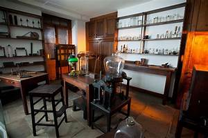 michael faraday 39 s magnetic laboratory the royal