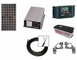 Laufzeiten Berechnen : inselsolaranlage gartensolarset sumatra 1000 watt www solarmodul photovoltaik com ~ Themetempest.com Abrechnung